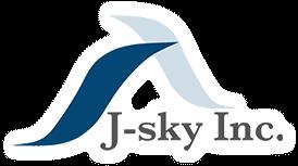 株式会社 J-SKY